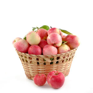 Fruit And Veg Online Grocery Shopping 1