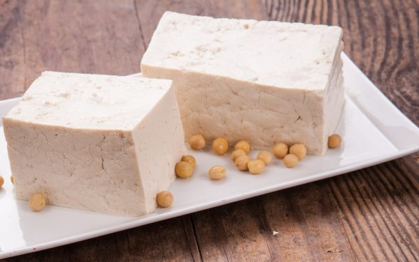 Tofu Firm (Tau Kwa) 2x 225g 1