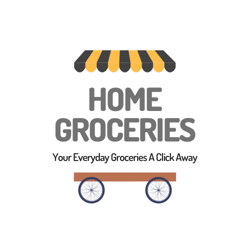 Online Grocery Shopping Cape Town