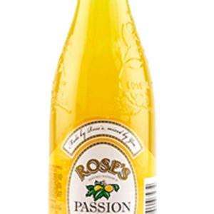 Roses PassionF Cordial 750ml
