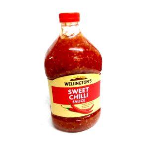 Home Groceries wellington-s-sweet-chilli-sauce-2-litre
