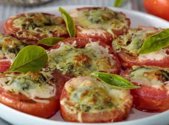 parmesan_tomatoes