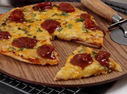 pierogi_pizza