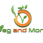 veg and more logo