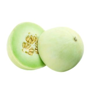 Home Groceries winter melon