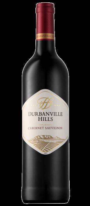 Durbanville Hills Cabernet Sauvignon