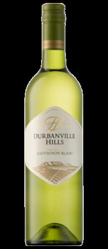 Durbanville Hills Sauvignon Blanc