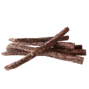 Beef-Droewors